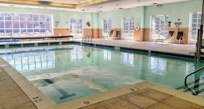 MPA-Pool